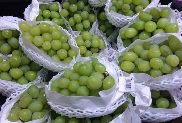 Dictado Las doce uvas
