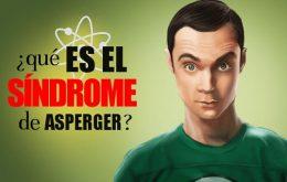 Dictado Síndrome de Asperger Español B2