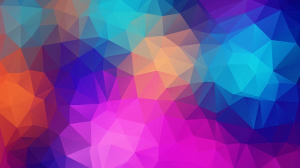 Dictado Español A1 Tipos de triángulos